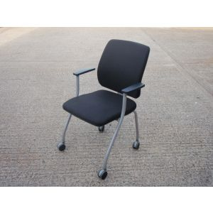 Sedus Early Bird Vierbeiner Chair