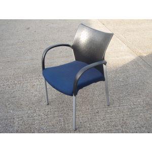 Senator Meeting Room Chair