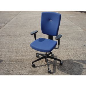 Senator Sprint Chair