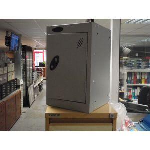 Small Probe Locker