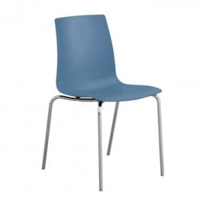 Stanza Stacking Chair-1781