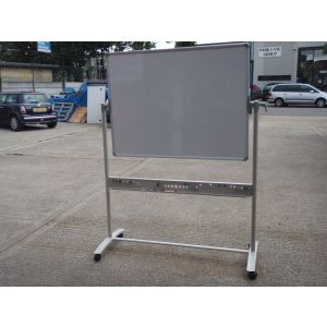 Swivel White Boards