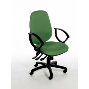 Task Chairs Fixed Arms