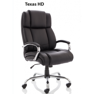 Texas Heavy Duty Chair