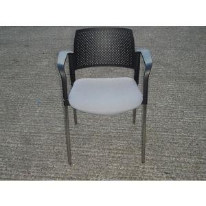 Torasen KS2A Meeting Room Chair