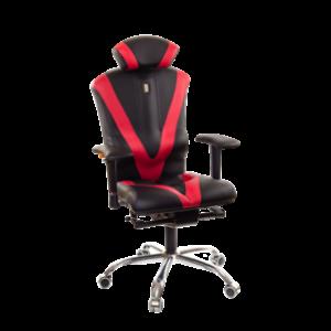 Victory Ergonomic Desk Chair with Headrest