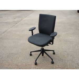 Vitra Desk Chair