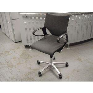 Wilkhahn Operators Chairs