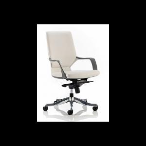 Xenon Medium Back Executive Chair