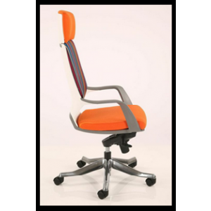Xenon High Back Executive Chair