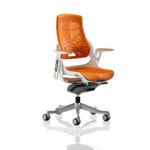 Zure High Back Executive Chair
