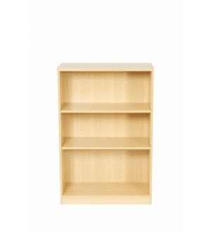 BC12 2 Shelves Bookcases