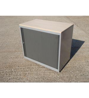 720 Tambour Storage Cabinet