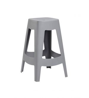 Airton Mid-Height Stool