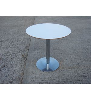 Allermuir Table