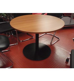 Bene Meeting Room Table 1000 Dia