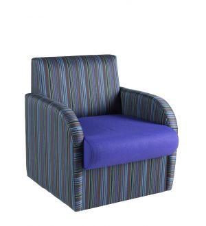 BRS Armchair