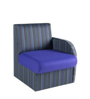 BRS Seating Units