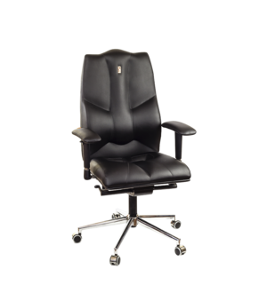 Business Italian Desk Chair