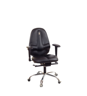 Classic Ergonomic Desk Chair