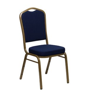 New Banqueting Chairs