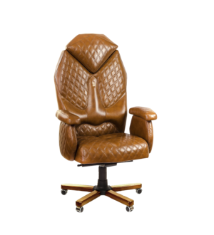 Diamond Italian Desk Chair