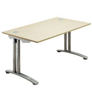 1400 x 800 FT2 Desk