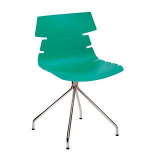 Hetton Pyramid Cafe Chair