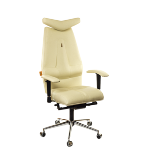 Jet Italian Desk Chair