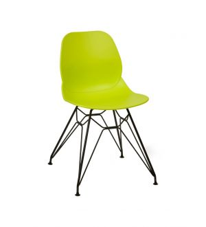Linton Tower Cafe Chair