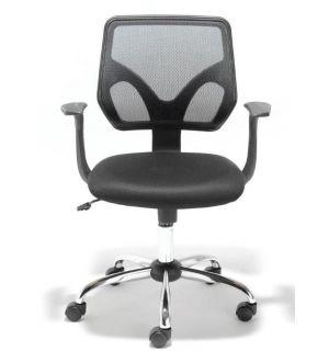 Lite Operator Chair