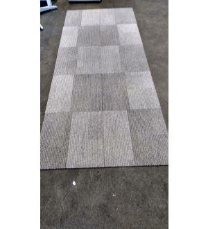 Beige Pattern Tiles