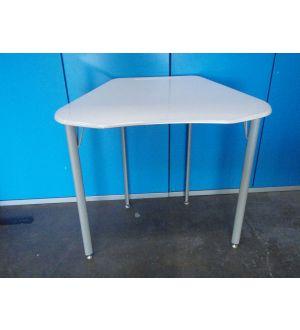 School Writing Tables
