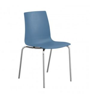 Stanza Stacking Chair