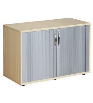 CLMTDS720 Tambour Storage Unit