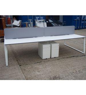 Techno Bench System 4 User
