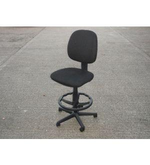 Used Draughtsman Chair