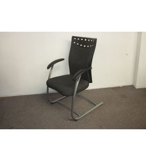 vitra Meeting Room Chair