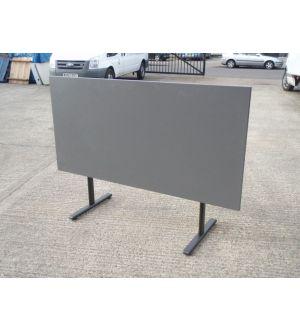 Vivanti Flip-top Tables