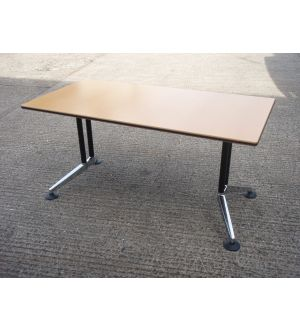 Wilkhahn Meeting Room Table 1500 x 750