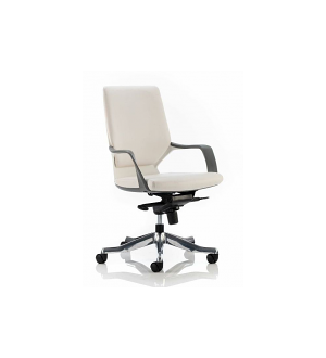 Xenon Medium Back Executive Chair