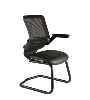 ZP100-C Meeting Room Chair