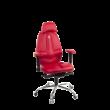 Classic Ergonomic Desk Chair with Headrest