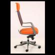 Xenon High Back Executive Chair