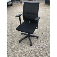 Haworth Comforto 39 Chair