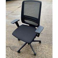 Profirm Light Operator Chair