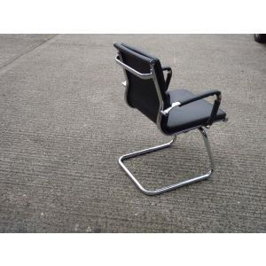 Aria Cantilever Boardroom Chair