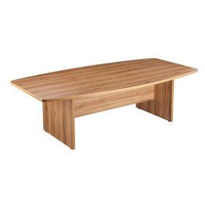 Royal Executive Boardroom Table 1800mmW