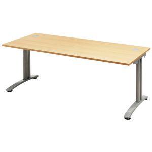 1800 x 800 FT2 Desk