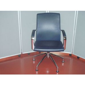 Agenda Conference Swivel Chair
